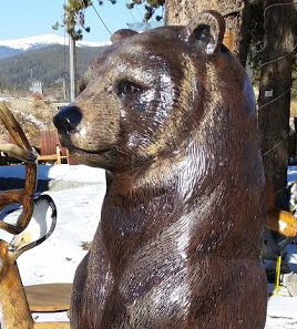 hc3292-bear-5-ft-natural-thumb